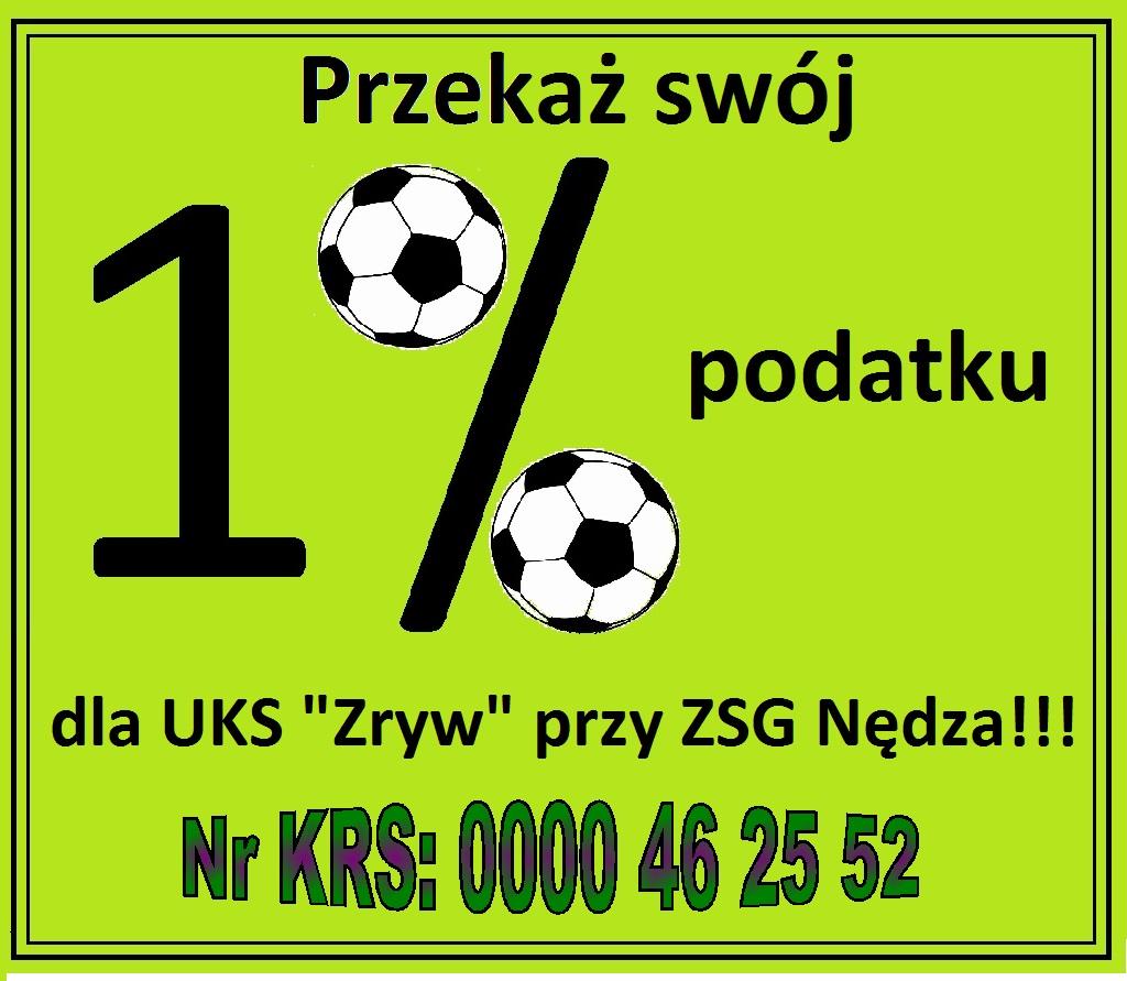 http://zsgnedza.szkolnastrona.pl/container///krs1.jpg