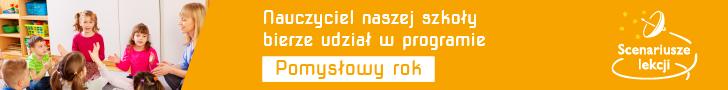 http://www.zsgnedza.szkolnastrona.pl/container///baner_pomyslowy_rok_728x90.png