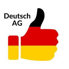 Deutsch AG