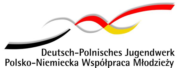 http://zsgnedza.szkolnastrona.pl/container///logo_pwnm.jpg