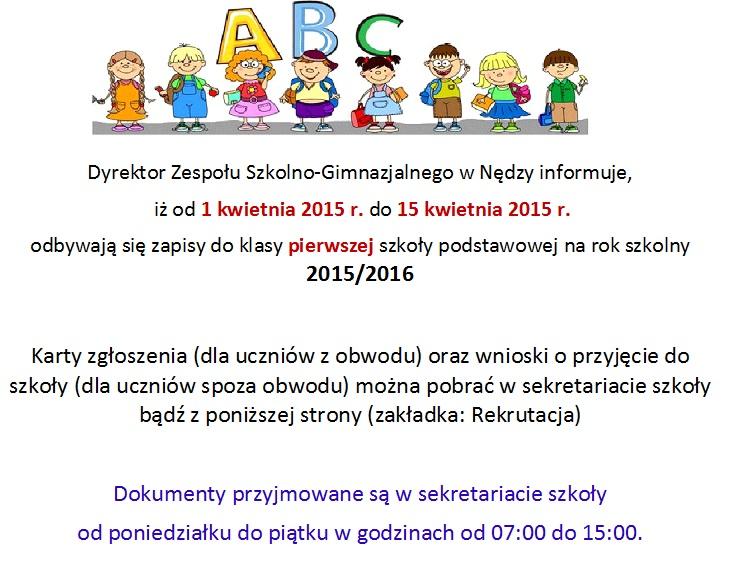http://www.zsgnedza.szkolnastrona.pl/container///plakat_wlasciwy.jpg